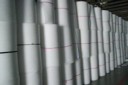 MÀNG FE FOAM 2mm x 1.05m x 150m